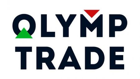 Olymp Trade Review