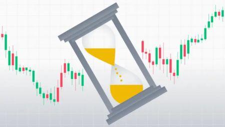 Qu'est-ce que le commerce à temps fixe (FTT)? Comment utiliser les transactions à temps fixe sur OlympTrade