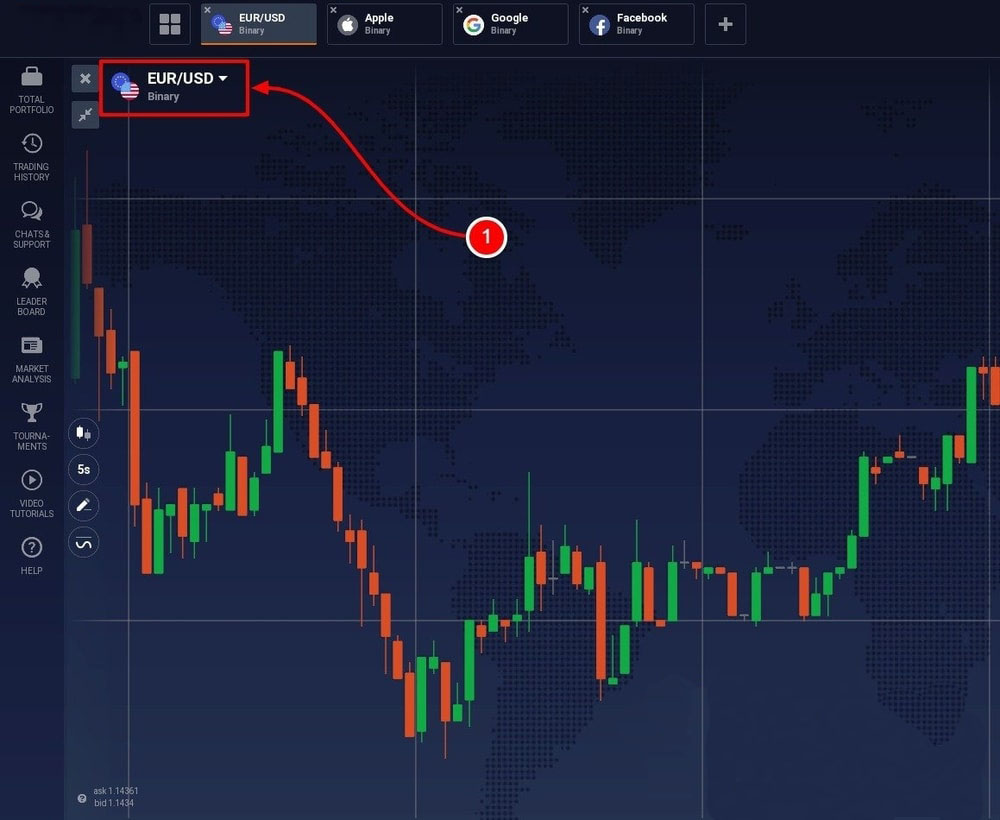 Why Over 90% of all Traders Lose their Money on Olymp Trade